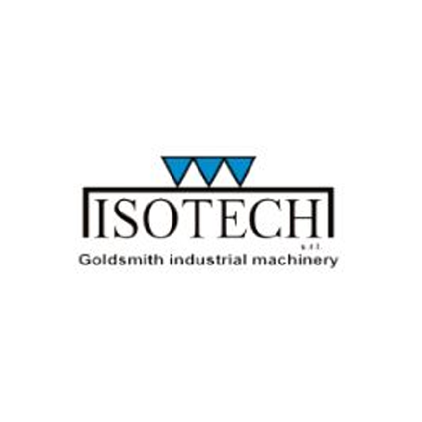 0_ISOTECH