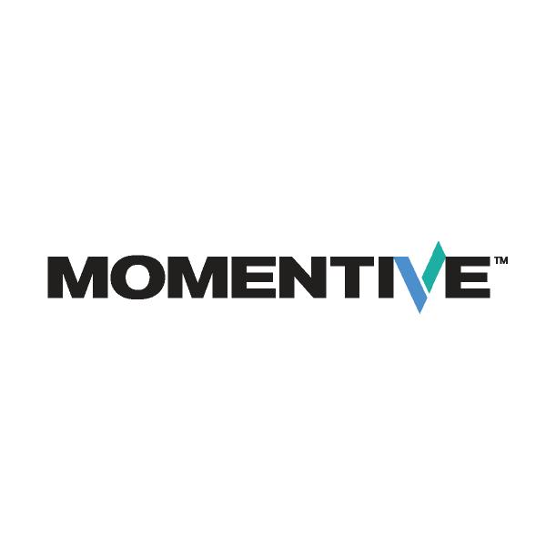 0_Momentive