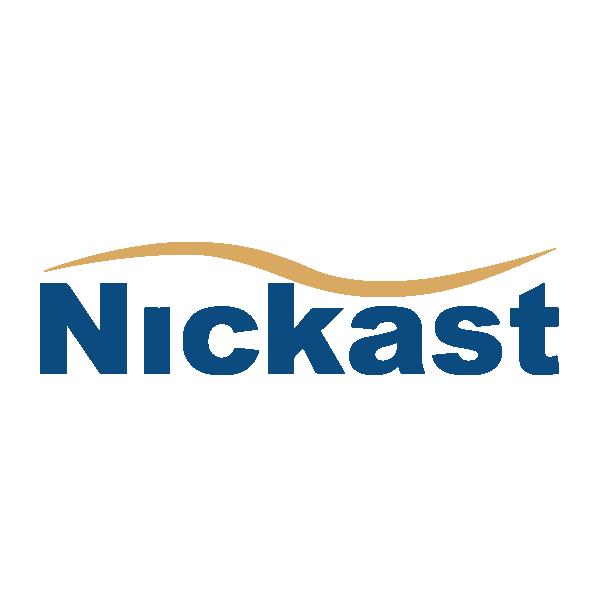 0_Nickast