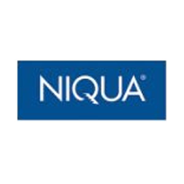 0_Niqua