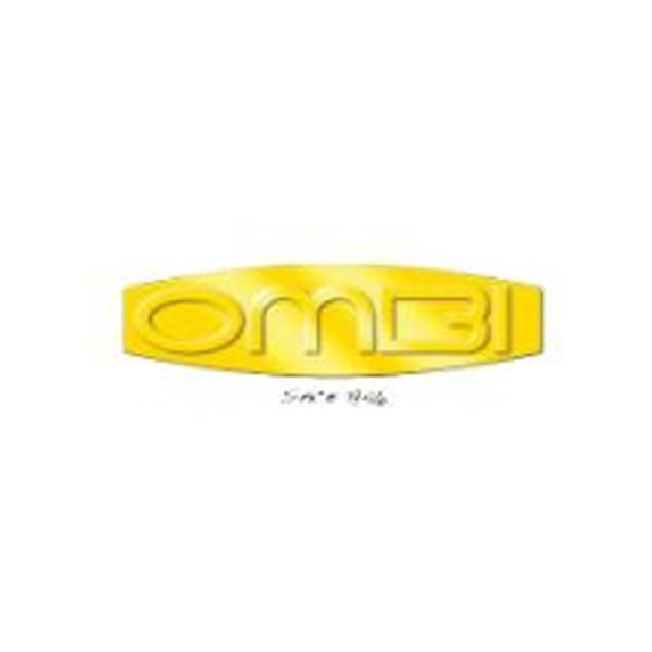 0_OMBI