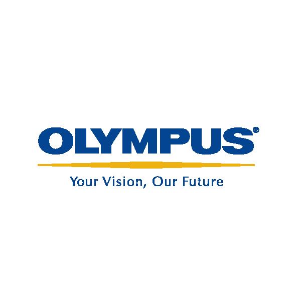 0_Olympus