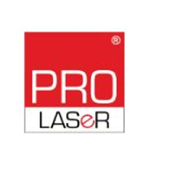0_Pro Laser