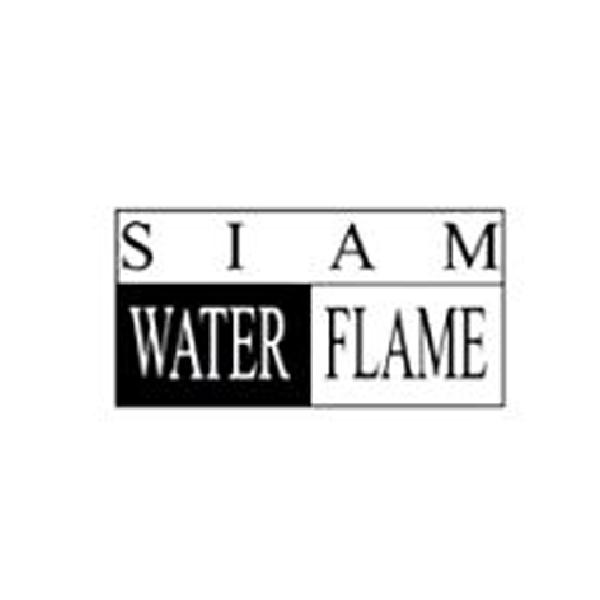 0_SIAM