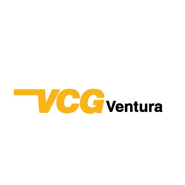 0_VCG Ventura