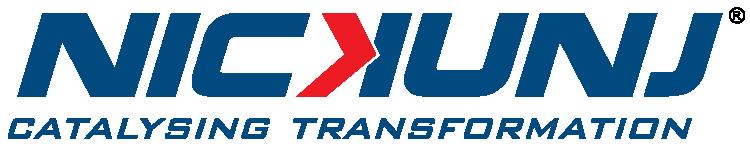 nickunj logo-01
