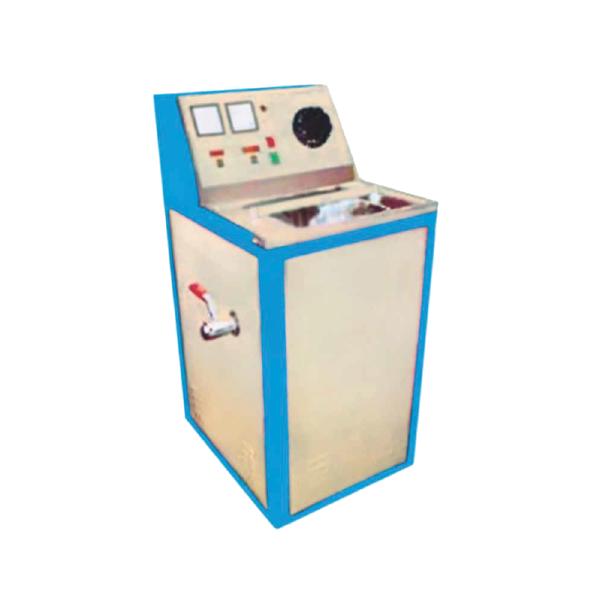 0_STRIPPING MACHINE